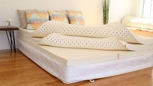 the 5 highest rated latex mattresses reviewed our top picks for 2017