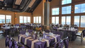 What Is The Powder Room Ski Resort U0026 Mountain Wedding Destination Steamboat Springs Co
