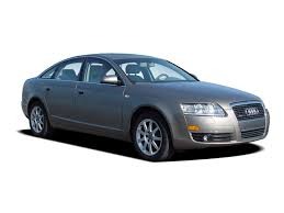 2005 audi a6 3 2 quattro sedan 2005 audi a6 reviews and rating motor trend