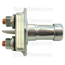 abc066 6 volt starter push switch