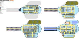 100 star trek enterprise floor plans tos enterprise 2d deck