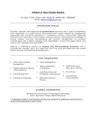 assistant controller resume samples buying assistant resume sample market economics business