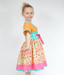 kimono dress toddler dresses easter dress toddler