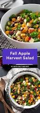 does thanksgiving always fall on a thursday vegetarian thanksgiving recipes 33 meals made with real food not