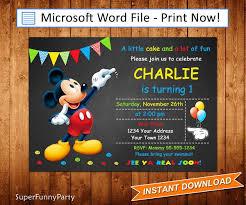 9 diy invitation templates free and premium design templates