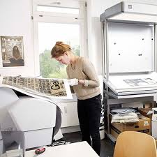 interior design studieren about btk for design in berlin germany btk