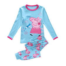 hottest seller christmas cotton long sleeve baby clothes boy