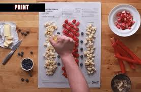 publicité cuisine ikea invente la publicité qui se mange le gars de la pub