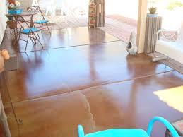Concrete Patio Floor Paint Ideas by Photo Gallery Garage Floor Coating Dreamcoat Flooring Az