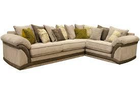 Darcia Corner Sofa Ireland - Cornor sofas