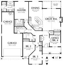 floor plans 2000 sq ft floor plans for 2000 sq ft house home deco plans