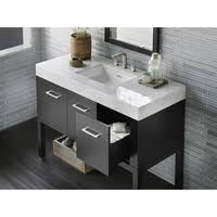 45 wide bathroom vanities at fergusonshowrooms