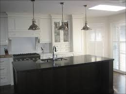 kitchen modern island lighting kitchen pendant lighting over