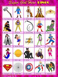 165 avengers woman super bat images