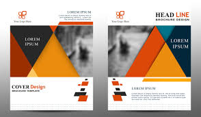 brochure template vol 2 download free psd resource file