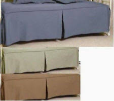 daybed covers ebay