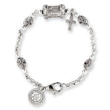 vatican jewelry 22 best vatican jewelry images on vatican religious