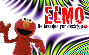 elmo wallpaper background elmo wallpaper awesome not really shiver stuff