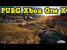 pubg strategy pubg xbox one x gameplay coastal strategy youtube