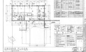 Mid Century Floor Plans A Mid Century Design Buff Hits The Jackpot Outside Minneapolis Mn