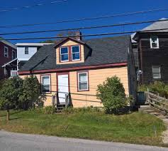 bristol nh real estate for sale homes condos land and