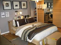 ikea malm bedroom set home decor ikea best bedroom sets ikea