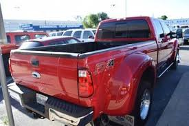 red ford f 450 for sale used cars on buysellsearch