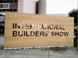 Woodworking Shows 2013 Las Vegas by 100 Home Design Show Las Vegas Decor And Design Couture