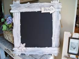 Decorative Chalkboard For Home by Stylish Decorative Chalkboards For Home