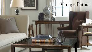 vintage bernhardt dining room furniture descargas mundiales com