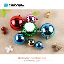 china christmas ball china christmas ball manufacturers and