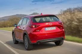 mazda uk order the new mazda cx 5 from 23 695 in uk