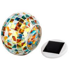 Garden Sphere Balls Online Get Cheap Mosaic Garden Balls Aliexpress Com Alibaba Group