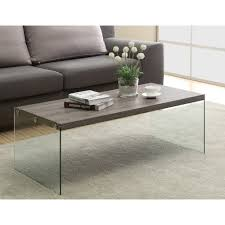 coffee table amazing nesting coffee table narrow coffee table