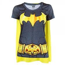 best 25 superhero costumes women ideas on pinterest superhero