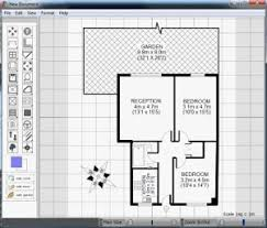 floor plan design free free floor plan design software