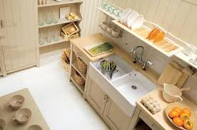 Modern Country Kitchen Design Kitchen Designs Modern Country Kitchen Minacciolo Country