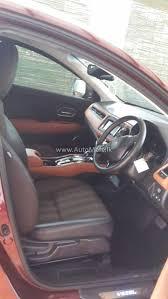 lexus rx for sale in sri lanka automart lk registered used honda honda vezel car for sale at