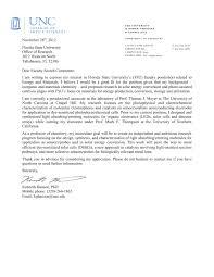 Cover Letter Covering Letter For Cover Letter For Academic Employment Shishita World Best Ideas Of