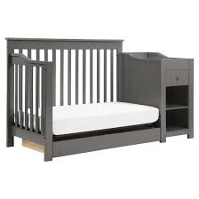 davinci piedmont 4 in 1 crib and changer combo target