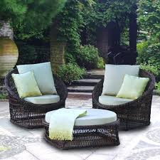 Costco Patio Furniture Sets Outdoor Patio Furniture Sets Costco And Popular Of Pool And