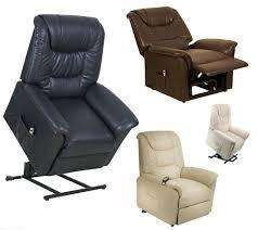 electric riser recliner chair u2013 gdimagazine com