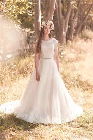 boho wedding dress plus size mikaella plus size modest boho wedding dresses 2068 a line scoop