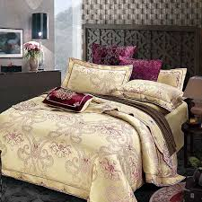 cheap bed sheet buy quality bedding set directly from china