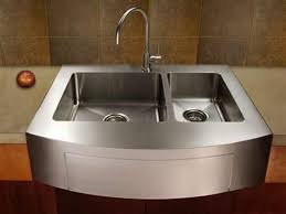 Sinks Extraordinary Modern Kitchen Sink Contemporary Stainless - Contemporary kitchen sink