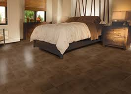 Tile Installation San Diego 2015 26 Bedroom With Ceramics Tile Floor On Bedroom Tile