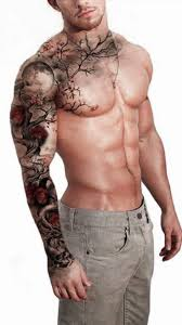 wing back tattoos for guys best 20 mens tattoos chest ideas on pinterest lion chest tattoo
