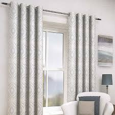 Duck Egg Blue Damask Curtains Duck Egg And Cream Curtains Memsaheb Net