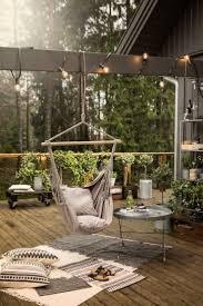16 best pergola images on pinterest garden outdoor living and