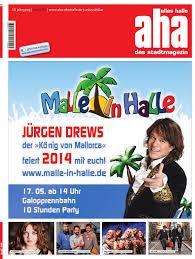 Wohnzimmerm El 30er Jahre Dezember 2013 Aha Alles Halle By Mediengruppe Mitteldeutsche